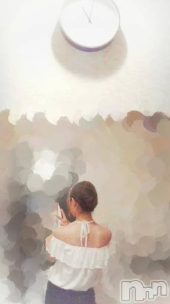 新潟東区リラクゼーションallure(アリュール) の2018年6月14日写メブログ「何系が好き?」