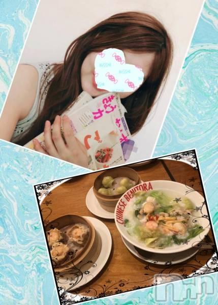 新潟東区リラクゼーションallure(アリュール) 木村美緒の8月26日写メブログ「女子力*´︶`*♡」