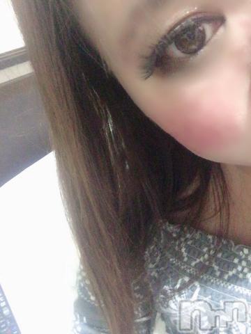 新潟デリヘル激安!奥様特急  新潟最安!(オクサマトッキュウ) えりい(32)の2019年7月14日写メブログ「御礼。」