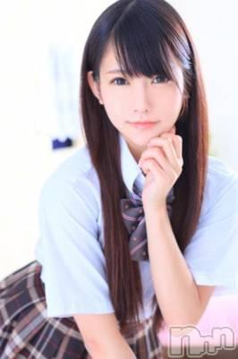 りせ☆清楚系(21) 身長165cm、スリーサイズB87(E).W56.H85。上田デリヘル BLENDA GIRLS(ブレンダガールズ)在籍。