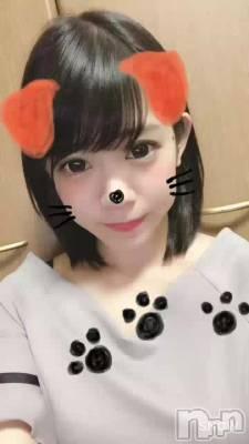 上田デリヘル BLENDA GIRLS(ブレンダガールズ) りせ☆清楚系(21)の4月28日動画「わんわんお!」