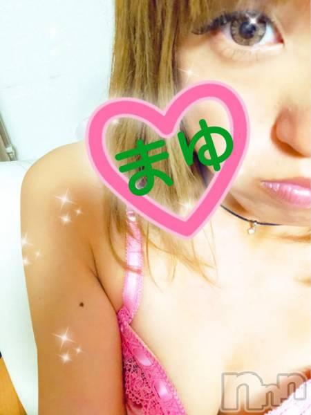 松本人妻デリヘル恋する人妻 松本店(コイスルヒトヅマ マツモトテン) まゆ☆新人割(31)の2018年6月14日写メブログ「ついに。。。」