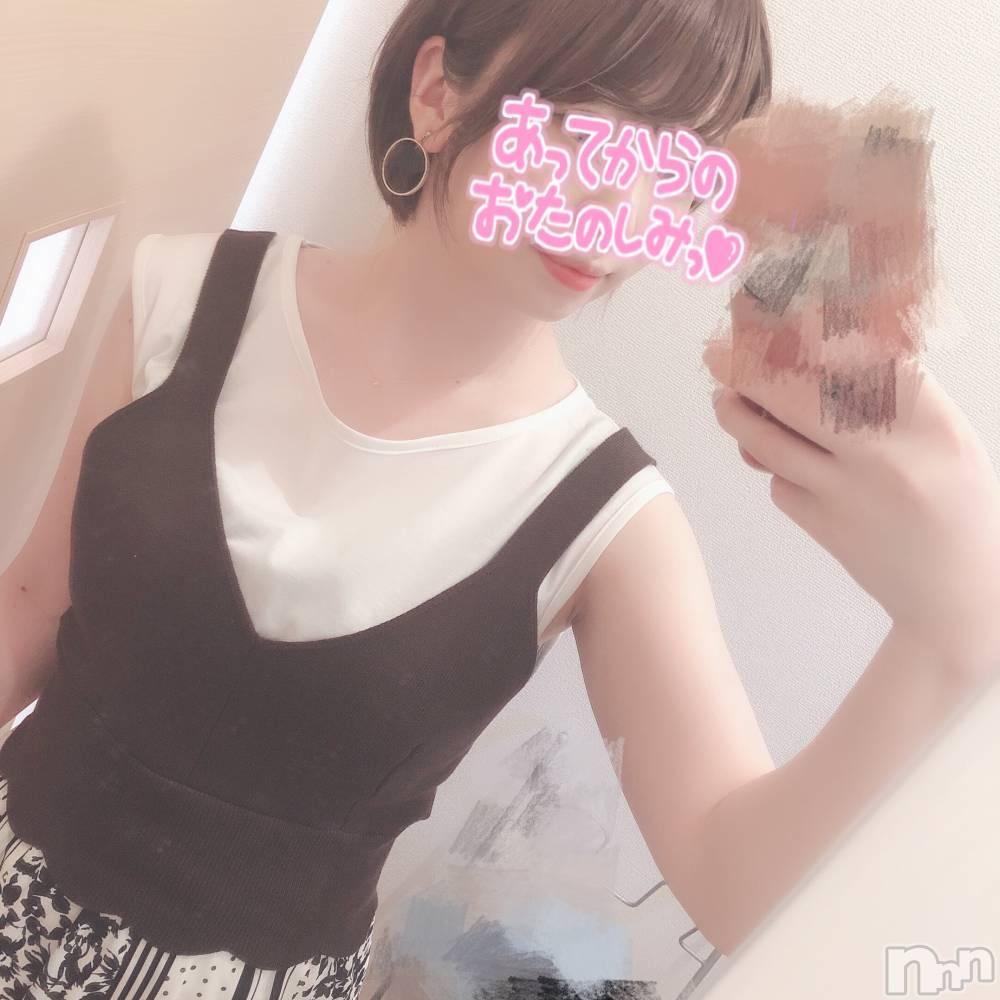 松本デリヘルColor 彩(カラー) みくり(22)の7月17日写メブログ「残り1枠」