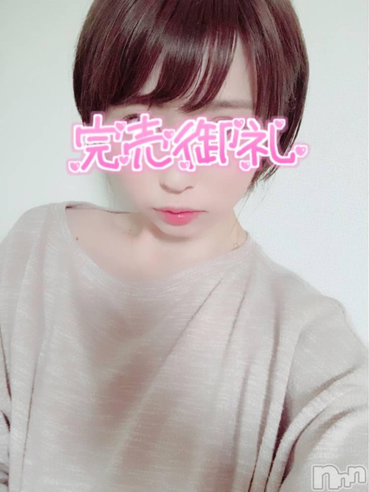 松本デリヘルColor 彩(カラー) みくり(22)の7月28日写メブログ「今日も完売」