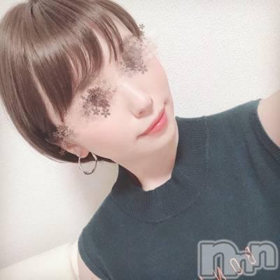 松本デリヘル Color 彩(カラー) みくり(22)の写メブログ「さっぱりんこ」