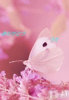 長岡人妻デリヘル ねんごろや(ネンゴロヤ) うた(44)の6月19日写メブログ「お礼です(*´ー`*)♪」