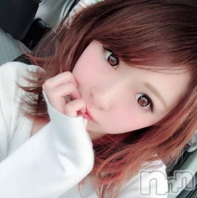 立花 みらい(23) 身長163cm。権堂キャバクラ CLUB S NAGANO(クラブ エス ナガノ)在籍。