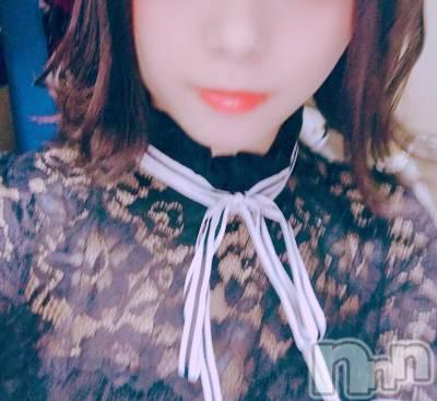 1部2部◆さゆ(ヒミツ) 身長ヒミツ。新潟駅前キャバクラ club purege(クラブ ピアジュ)在籍。