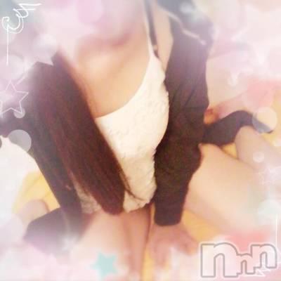 新潟ソープ -2nd- PENT(セカンドペント) レイカ(27)の6月22日写メブログ「夜も♡」