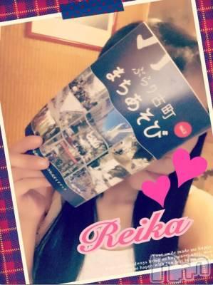 新潟ソープ -2nd- PENT(セカンドペント) レイカ(27)の6月22日写メブログ「忘れた!!!」