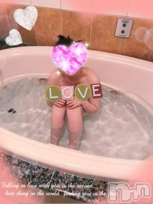 松本人妻デリヘル 恋する人妻 松本店(コイスルヒトヅマ マツモトテン) つばさ☆癒し系(37)の7月31日写メブログ「これから出勤♪」