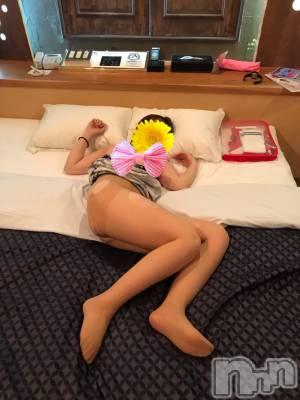 松本人妻デリヘル 恋する人妻 松本店(コイスルヒトヅマ マツモトテン) つばさ☆癒し系(37)の9月14日写メブログ「おはようございます(^o^)/」