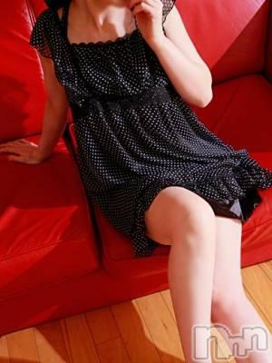 つばさ☆癒し系(36) 身長156cm、スリーサイズB79(B).W56.H83。松本人妻デリヘル 恋する人妻 松本店在籍。