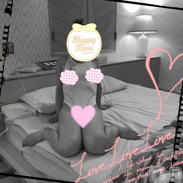 松本人妻デリヘル恋する人妻 松本店(コイスルヒトヅマ マツモトテン) つばさ☆癒し系(37)の2020年10月15日写メブログ「12時出勤♪」