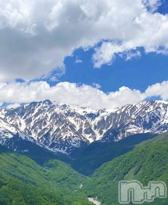 松本デリヘル VANILLA(バニラ) みはる(19)の6月5日写メブログ「山ガールしてます!」