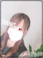 上越全域リラクゼーションリラクゼーションサロンS.free(リラクゼーションサロンエスフリー) あみの10月15日写メブログ「(୨୧•͈ᴗ•͈)◞ᵗʱᵃᵑᵏઽ*♡」