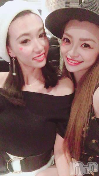新潟駅前キャバクラClub Lalah(クラブ ララァ) 美咲れいの9月27日写メブログ「血だらけになるの巻」