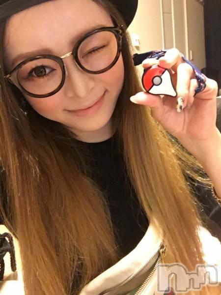 新潟駅前キャバクラClub Lalah(クラブ ララァ) 美咲れいの9月28日写メブログ「キャバクラに行くの巻」
