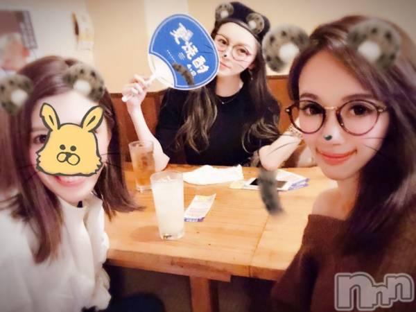 新潟駅前キャバクラClub Lalah(クラブ ララァ) 美咲れいの10月2日写メブログ「大好きちゃん♡」