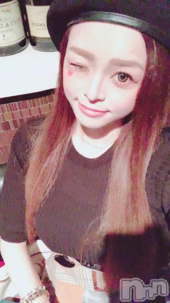 新潟駅前キャバクラClub Lalah(クラブ ララァ) 美咲れいの10月12日写メブログ「たのぴかったー」