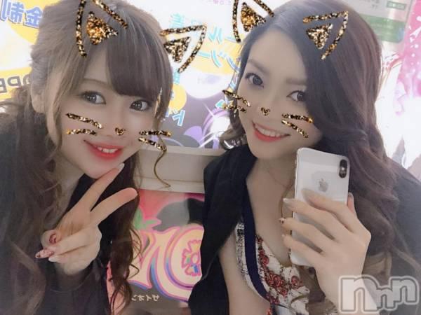新潟駅前キャバクラClub Lalah(クラブ ララァ) 美咲れいの10月16日写メブログ「次次回予告っ!!!!」