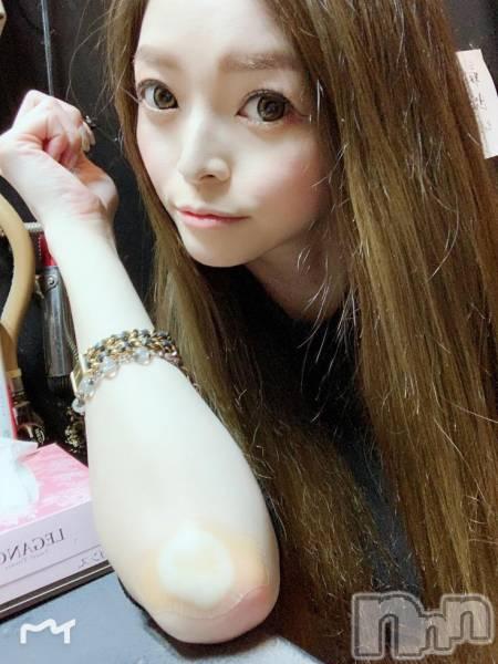 新潟駅前キャバクラClub Lalah(クラブ ララァ) REIの12月6日写メブログ「ビバ一期一会!」