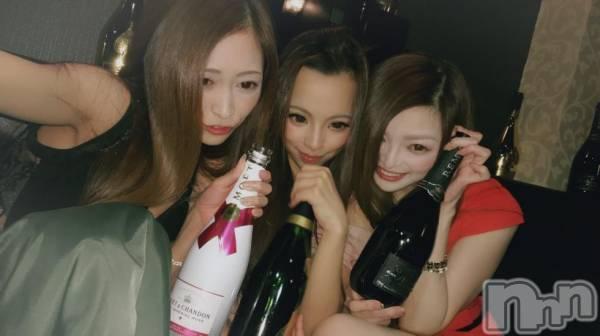 新潟駅前キャバクラClub Lalah(クラブ ララァ) REIの2月8日写メブログ「本当くだらない!!」