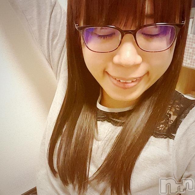 諏訪デリヘルミルクシェイク NH有村アカネ(23)の2018年11月9日写メブログ「休息は大事です!」