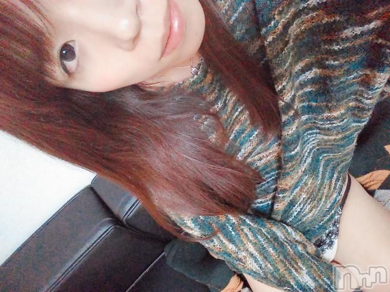 諏訪デリヘルミルクシェイク NH有村アカネ(23)の2018年11月10日写メブログ「実は………(∵`)」