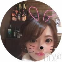 伊那キャバクラ Azur Cafe(アジュールカフェ) ちひろの写メブログ「フレッシュ♡」
