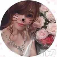 伊那キャバクラ Azur Cafe(アジュールカフェ) ちひろの写メブログ「ハッピーバースデー♡」