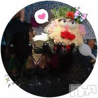 伊那キャバクラ Azur Cafe(アジュールカフェ) ちひろの写メブログ「楽しかった♡」