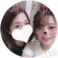 伊那キャバクラ Azur Cafe(アジュールカフェ) ちひろの9月17日写メブログ「半猫ちゃん♡」