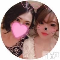 伊那キャバクラ Azur Cafe(アジュールカフェ) ちひろの9月18日写メブログ「女神さま♡」