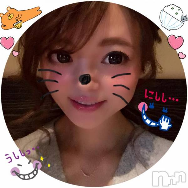 伊那キャバクラAzur Cafe(アジュールカフェ) の2019年2月9日写メブログ「にしし♡」