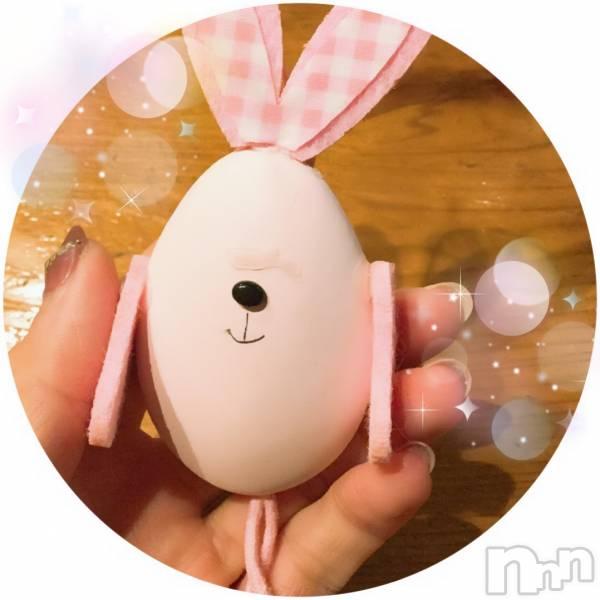 伊那キャバクラAzur Cafe(アジュールカフェ) ちひろの3月13日写メブログ「Beanちゃん♡」