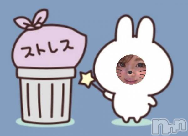 伊那キャバクラAzur Cafe(アジュールカフェ) ちひろの3月21日写メブログ「321(๑ˇεˇ๑)•*¨*•.¸¸♪」