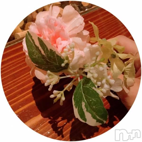 伊那キャバクラAzur Cafe(アジュールカフェ) の2019年4月15日写メブログ「♡(๑′ฅฅ‵๑)キャ」