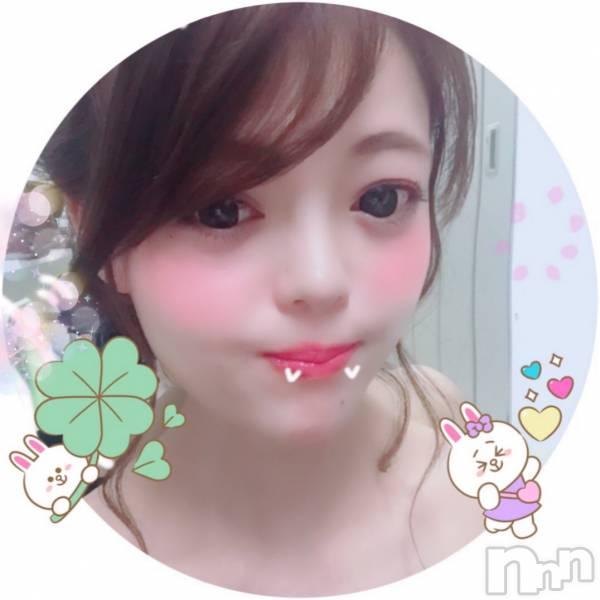 伊那キャバクラAzur Cafe(アジュールカフェ) の2019年5月15日写メブログ「かわいいなあ♡」