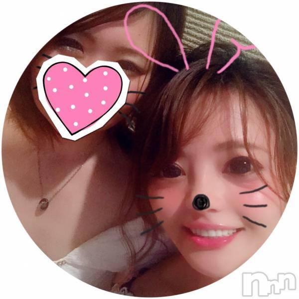 伊那キャバクラAzur Cafe(アジュールカフェ) かおるの6月11日写メブログ「♡♡♡の中は(ღ'ᴗ'ღ)」