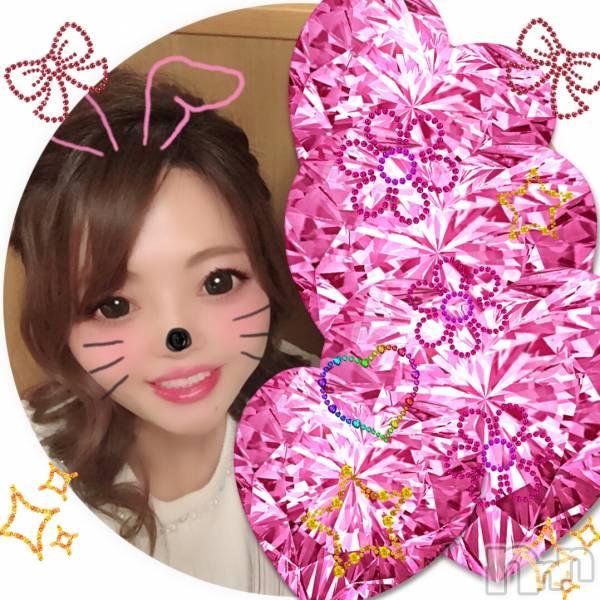 伊那キャバクラAzur Cafe(アジュールカフェ) の2019年7月10日写メブログ「元気にー♡(*ˊૢᵕˋૢ*)✧」