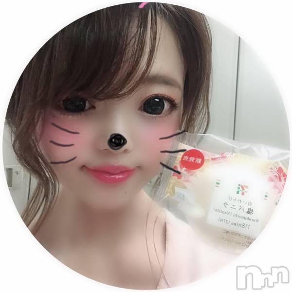 伊那キャバクラAzur Cafe(アジュールカフェ) の2019年7月12日写メブログ「話題の透明醤油♡」