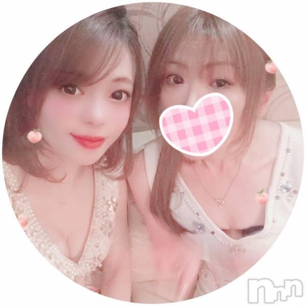 伊那キャバクラAzur Cafe(アジュールカフェ) さりなの10月5日写メブログ「♡(*ˊૢᵕˋૢ*)✧.*」