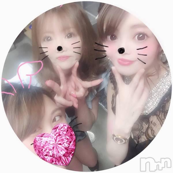 伊那キャバクラAzur Cafe(アジュールカフェ) ちひろの10月9日写メブログ「イエイ♡」