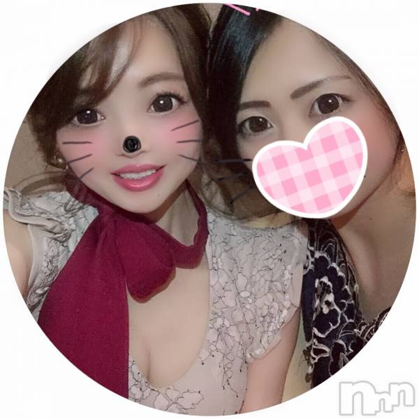 伊那キャバクラAzur Cafe(アジュールカフェ) ちひろの10月12日写メブログ「気をつけて(;;)」