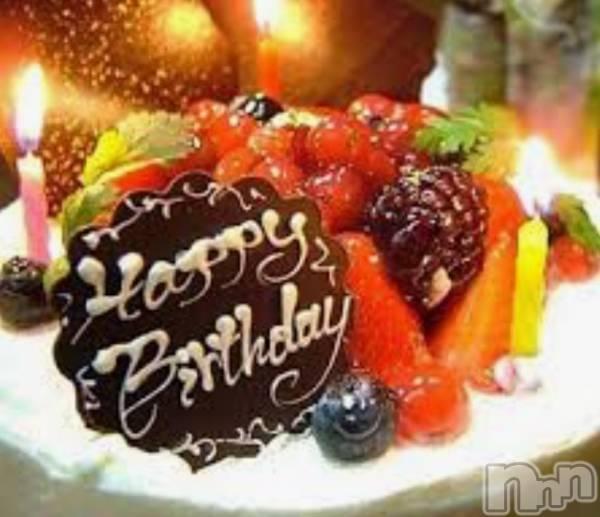 伊那キャバクラAzur Cafe(アジュールカフェ) さくらの5月18日写メブログ「みかちゃん♪♪お誕生日おめでとうございます✨」