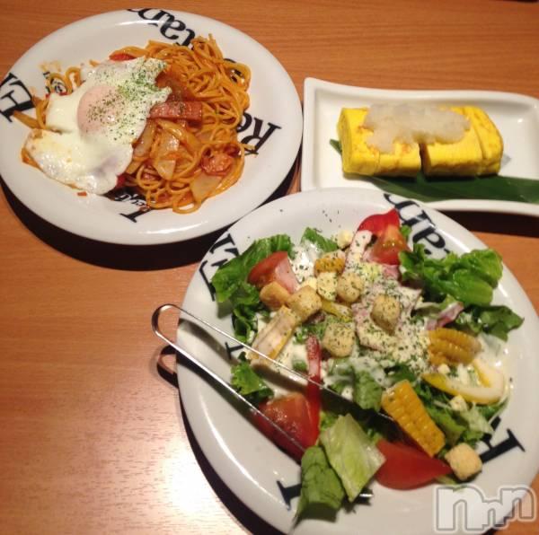 伊那キャバクラAzur Cafe(アジュールカフェ) さくらの5月20日写メブログ「今週もよろしくお願いしまーす♪(๑ᴖ◡ᴖ๑)♪」