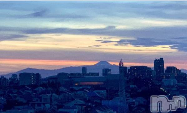 伊那キャバクラAzur Cafe(アジュールカフェ) さくらの8月20日写メブログ「富士山(^O^☆♪」