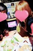 伊那キャバクラAzur Cafe(アジュールカフェ) さりなの5月20日写メブログ「☆今週もよろしくね٩(。•ω•。)و」