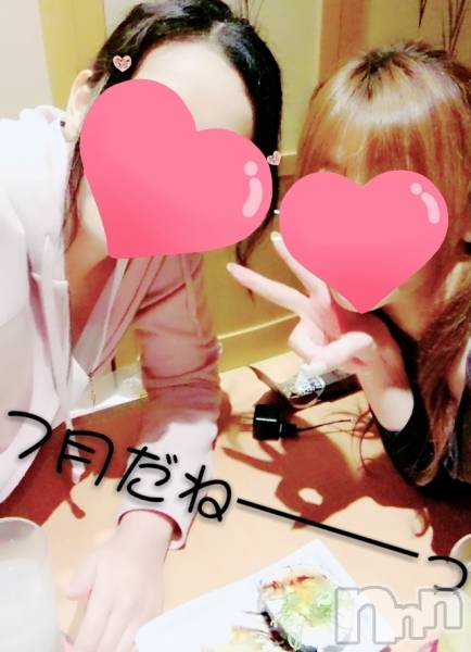 伊那キャバクラAzur Cafe(アジュールカフェ) さりなの7月1日写メブログ「☆(๓^o^)๓7月もよろしくね♪」